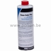Stone Color Plus - 1 l