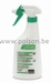 Carrara Spray - 650 ml