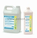 Allygiene pompelmoes - 5 l