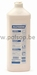 Allygiene pompelmoes - 1 l