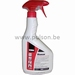 Blancor Spray - 750 ml