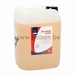 DW Liquid Glass - 10 l