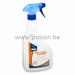 Oven & Grillcleaner R - 750 ml