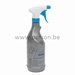 FD Inox - 750 ml