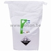 Boma Prof Superclean - 20 kg