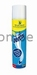 One shot insecticide - 250 ml