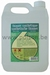 Synthetische thinner - 5 l