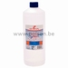 Gedemineraliseerd water - 1 l