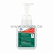 InstantFOAM OPTIDOSE - 400 ml - met pomp