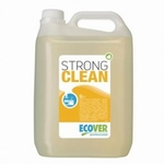 EcoPro Strong Clean 4x5L