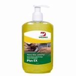 Dreumex Plus EX Display 15x500ml