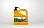 Dreumex Wash & Care 4x3Ltr