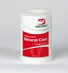 Dreumex Natural Care One2Clean 6x1.5Ltr