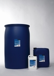 Dreumex Industrial Cleaner 200Ltr