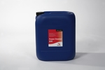 Dreumex Foam Cleaner 30Ltr