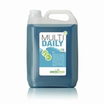 Greenspeed Multi Daily - 5 l