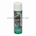 Anti-graffiti C1 - 500ml - plastiek ondergrond