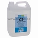 Ecover Professional Spray clean C9 - 5L