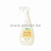 Ecover Professional INOX POLISH - 500ML