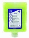 Deb. Lime WASH - 4 x 2 Ltr.