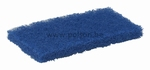 Pad medium  23 x 125 x 245 mm  blauw