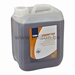 Cement-off 5L