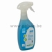 Ecover Professional Eco Nett - 500 ml.