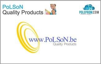 PoLSoN Labels